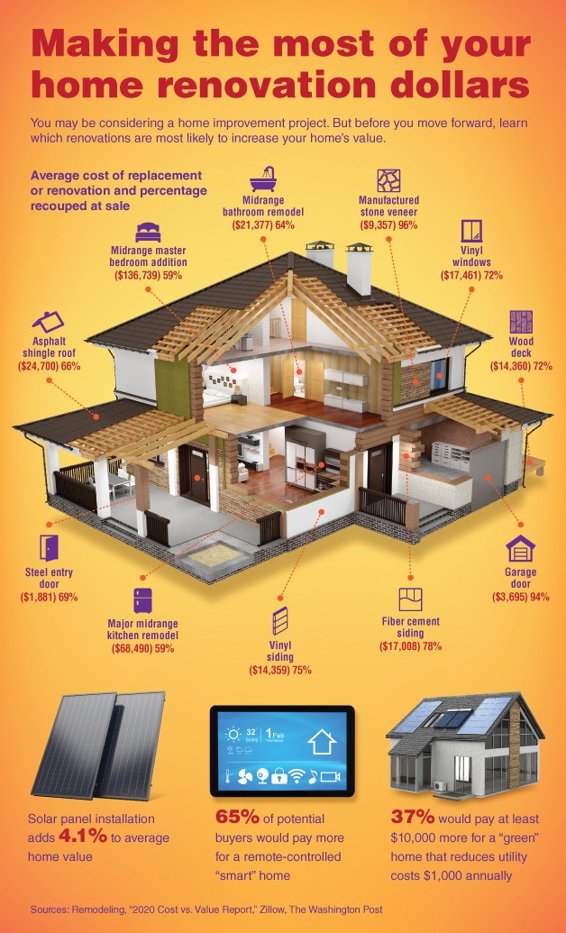 IFF Home 628x1035